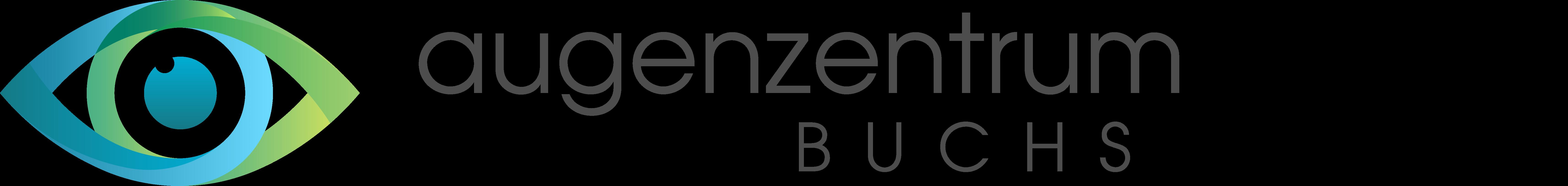Augenzentrum Buchs AG